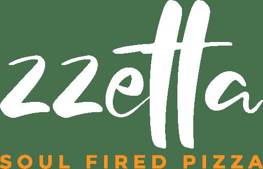 Zzetta