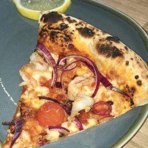 Zzetta – Revolutionising Pizza